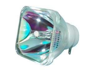 Lutema Economy for Viewsonic RLC-054 Projector Lamp (Bulb Only)