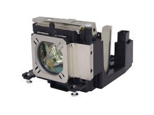 Original Osram Projector Lamp Replacement with Housing for Elmo 610-345-2456