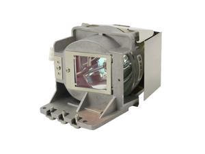 Original Osram Projector Lamp Replacement with Housing for Infocus IN118HDa
