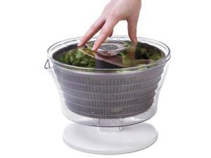 Progressive PL8-1700 4 Quart Salad Spinner