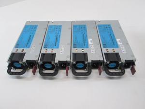 "iMac Intel  17/"" 20/"" Power Supply SADP-185AF B   47//63Hz 15.4A  614-0401"