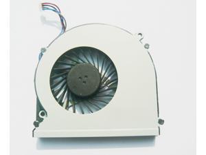 Toshiba Satellite L645D OEM AMD Cooling Fan /& Heatsink 3ITE3TA0I20