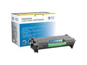Elite Image  Toner Cartridge 76277