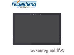 2x iLLumiShield Screen Protector Anti-Bubble for Asus Transformer 3 Pro 12.6