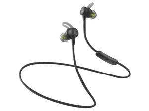 JayBird Tarah Pro Wireless Ear Buds - Black/Flash