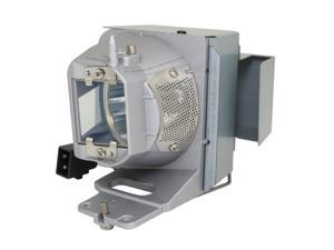 Original Philips Projector Lamp Replacement with Housing for InFocus IN138HD