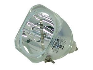 Original Osram Projector Lamp Replacement for Viewsonic RLC-150-07A (Bulb Only)