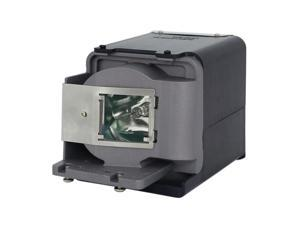 Original Philips Projector Lamp Replacement with Housing for Sagem SLP511