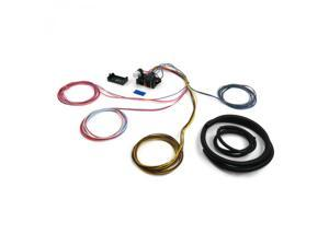 Keep It Clean Wiring Accessories Ignition Electrical Neweggcom