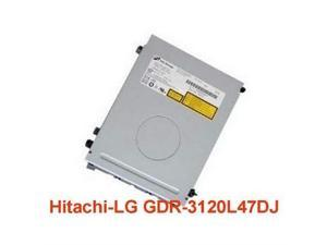 Hitachi-Lg GDR-3120L 47DJ For Microsoft Xbox 360