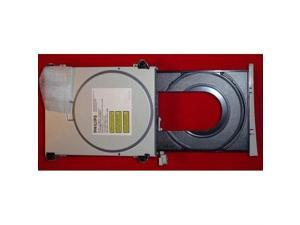 VAD6038 DVD Replacement Drive For Xbox 360