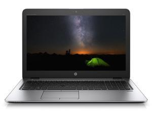 "HP 850 g2 Elite book laptop Grade ""B"" core i5 5300u 2.3ghz 8gb ram 320gb sata Display 1920x1080 Windows 10 pro webcam good battery adapter READY TO RUN RIGHT OUT OF THE BOX"