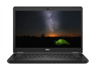 """Dell e7450 business laptop Touch screen Grade """"B/B+"""" core i7 5600u 2.6ghz 16gb ram 256gb ssd Display 1920x1080 Windows 10 pro webcam good battery adapter READY TO RUN RIGHT OUT OF THE BOX"""
