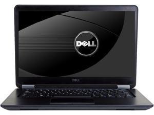 "Dell e7450 business laptop Grade ""B"" core i7 5600u 2.6ghz 16gb ram 500gb sata Display 1920x1080 Windows 10 pro good battery adapter ready to run right out of the box PLEASE READ DESCRIPTION!"