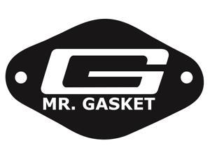 Mr. Gasket Super Ultra-Seal III Intake Gasket