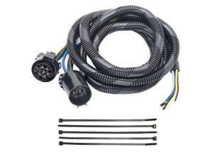 Peachy Tow Ready Towing Products Winches Newegg Ca Wiring Cloud Oideiuggs Outletorg