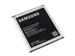 Original OEM Samsung J3 / Grand Prime Battery + NFC, SM-G530, EB-BG530BBU, 2600mAh