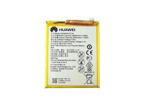 Original OEM Huawei P9 / P9 Lite / Honor 8 Battery, HB366481ECW, 2900mAh + Tools