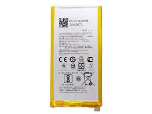 Motorola Moto Z Play Droid Replacement Battery XT1635 GL40 3300mAh + Tools