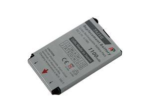 Replacement Battery for Cisco 7925G & 7926G Phone. 1100mAh