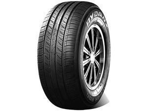 1 Rydanz Raleigh R06 215/70R15 98T All Season Truck SUV Tires 50000 Mi Warranty