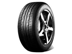 Rydanz REAC R05 All-Season Radial Tire - 215/60R16 95V