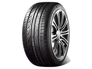 Rydanz ROADSTER R02 High-Performance Radial Tire - 245/45R18 100W