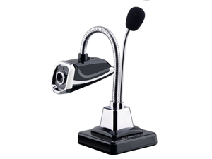 X-LSWAB M800 8MP HD Video Webcam with night vision PC camera LAPTOP camera Built-in Mic