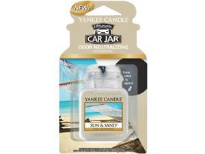SUN & SAND CAR JAR ULTMT 1220890