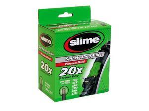 """ITW Global Brands 20X1.75-2.125"""" Bike Tube 30049 Unit: EACH"""