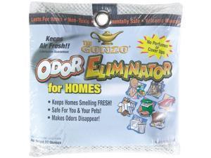 Weiman Products LLC Odor Eliminator 1013D Unit: EACH