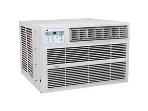 Perfect Aire 12000 Btu Heat/Cool A/C 4PACH12000 Unit: EACH
