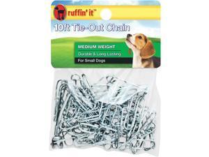 Westminster Pet 10' Tie-Out Chain 22100 Unit: EACH
