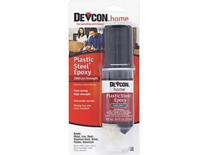 ITW Global Brands Plastic Steel Epoxy 62345 Unit: EACH