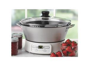 BALL 1440035005 Silver Specialty Appliance