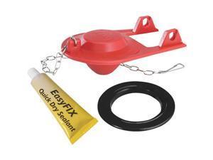 Lavelle Ind. Flush Valve Repair Kit 2003BP Unit: EACH