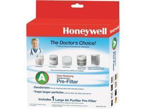 Kaz Home Environment Carbon Pre-Filter HRF-AP1 Unit: EACH