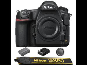 DSLR Cameras, Digital SLR Cameras - Newegg com