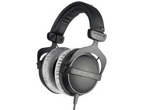 Beyerdynamic DT 770 Pro 80 Ohm (474746) Studio Reference Headphones (Closed)
