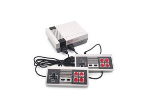 560351149275HDMI001HD Video Game System Classic Mini TV Game Console With Built in 500 Games No Repeat Games Handheld Gaming Player Best Gift