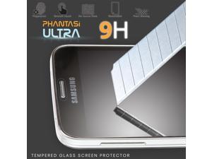 For Samsung Galaxy S5 tempered glass screen protector by Phantasi