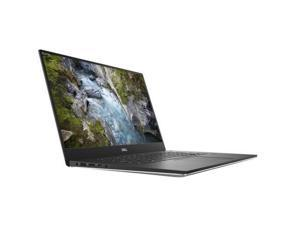 """Dell 5530 Mobile Workstation Notebook PC - Core i9 (i9-8950HK) 2.9GHz 6-Core CPU - 512GB SSD - 32GB RAM - Wifi/Bluetooth - 15.6"""" FHD (1920x1080) Display - Quadro P2000 - AC Adapter Included"""
