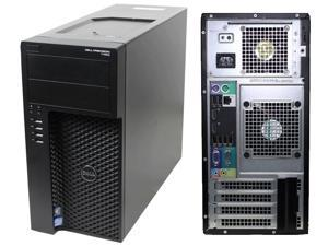 HP Z400 Workstation - Xeon Quad-Core W3565 3 2GHz - 8GB Ram - 1 TB Hard  Drive - DVD/RW Drive - NVS 290 Video Card - Windows 10 Pro - Newegg com
