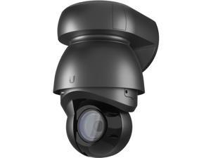 Ubiquiti UniFi Protect UVC-G4-PTZ 8 Megapixel Network Camera