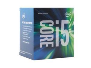 Intel Core i5 i5-6402P Quad-core (4 Core) 2.80 GHz Processor - Socket H4 LGA-1151 Retail Pack