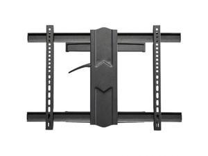 "StarTech.com Full Motion TV Wall Mount - For up to 80"" VESA Mount Displays - Articulating Arm - Steel - Adjustable Wall Mount TV Bracket"
