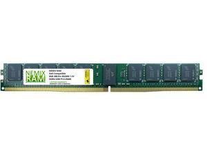SNP6VDNYC/8G AA783420 for Dell PowerEdge C6525 by Nemix Ram