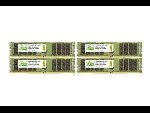 128GB 4X32GB NEMIX RAM Memory for Apple iMac Pro 27-inch Late 2017