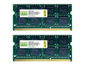NEMIX RAM 16GB (2X8GB) DDR3-1333 Memory for Apple iMac 2011