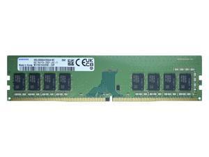Samsung M378A1K43EB2-CVF 8GB DDR4 PC4-23400 DDR4-2933 Desktop Memory Ram Module